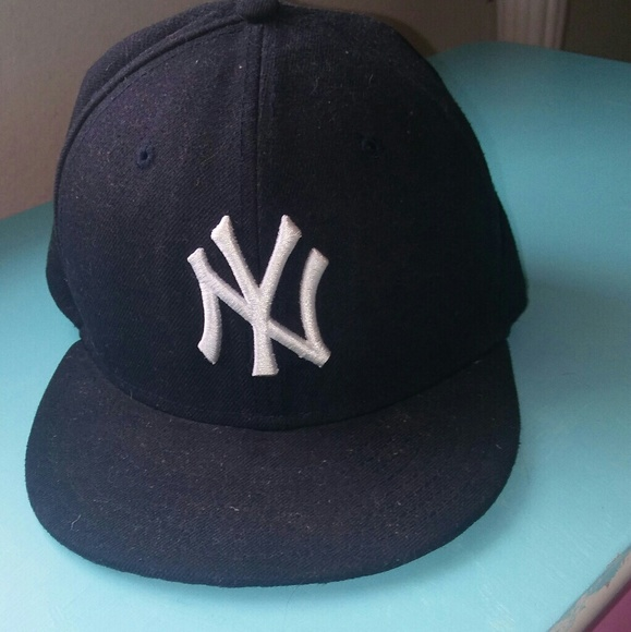 cf91065d7c2a1f 59FTY Accessories | Kids Ny Yankees Hat | Poshmark